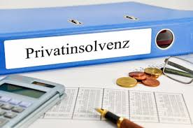 Folgen einer Privatinsolvenz