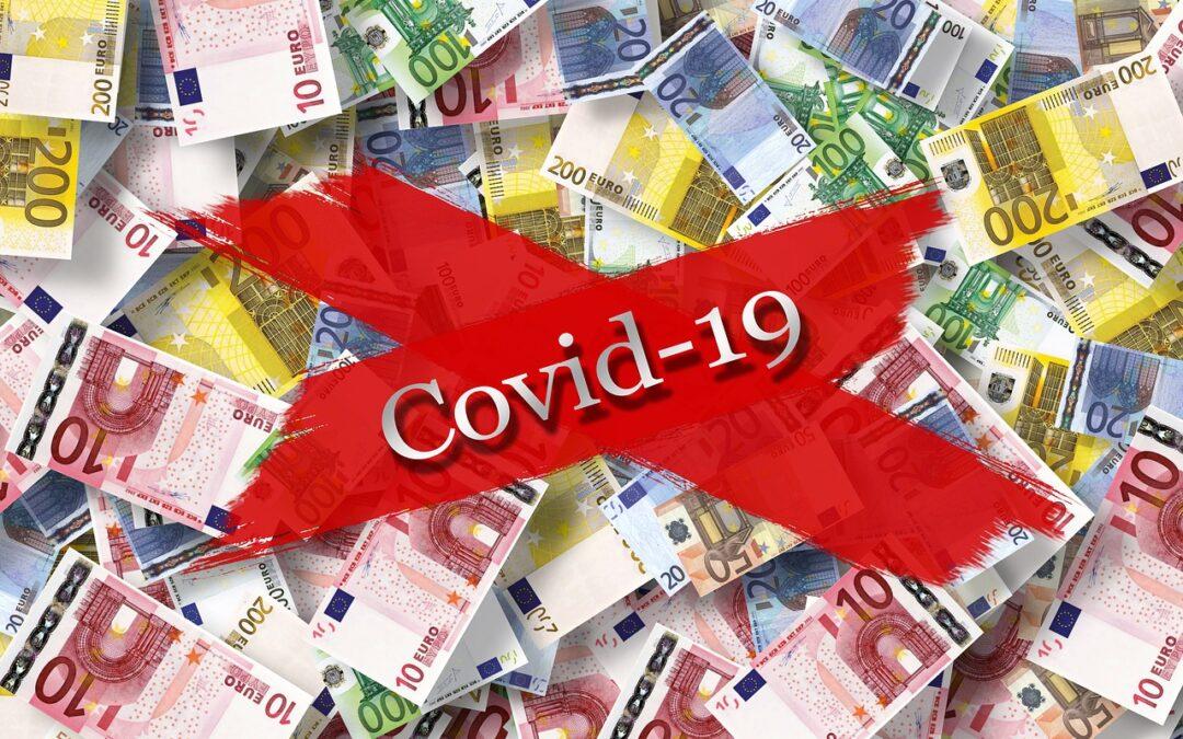 Corona-Hilfen: Voraussetzungen und mögliche Rückzahlung