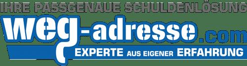 Weg-Adresse