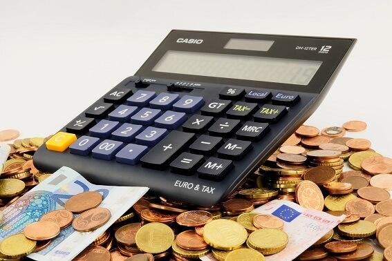 Verjährung von Steuerschulden